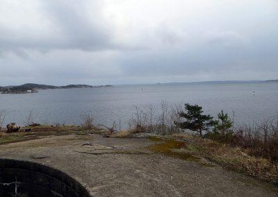 Norwegen (Kristiansand)