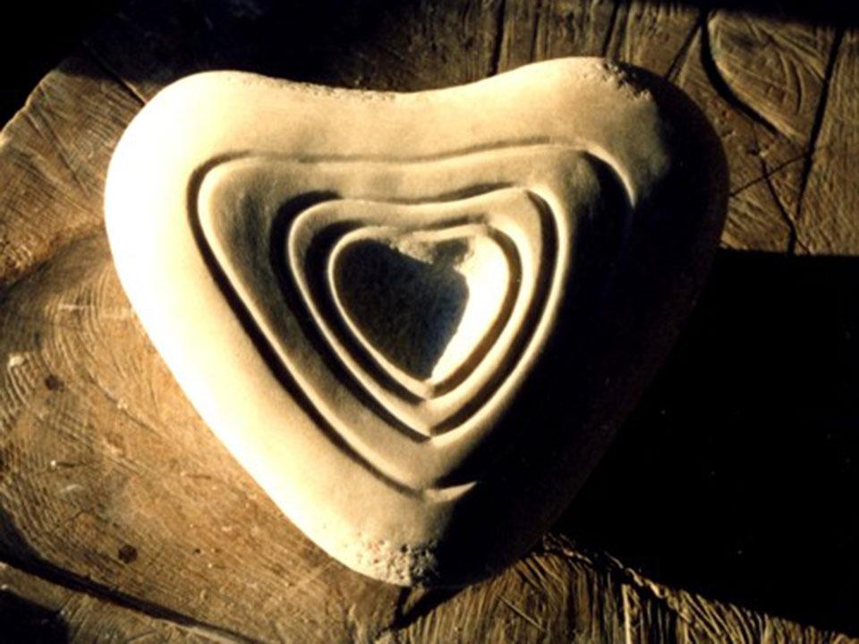 Herzringe
